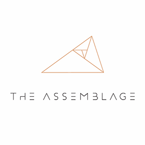 assemblage logo smaller image size 300 x 300.jpg