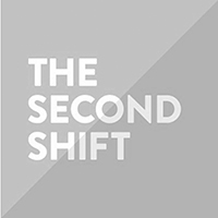 the secons shift.jpg