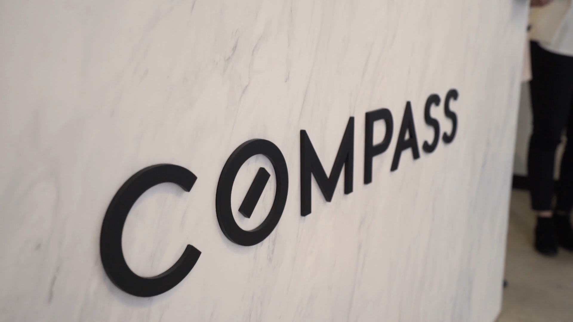 ColorFlow Video is proud to partner with Compass Chicago to bring compass agents stories to life. -