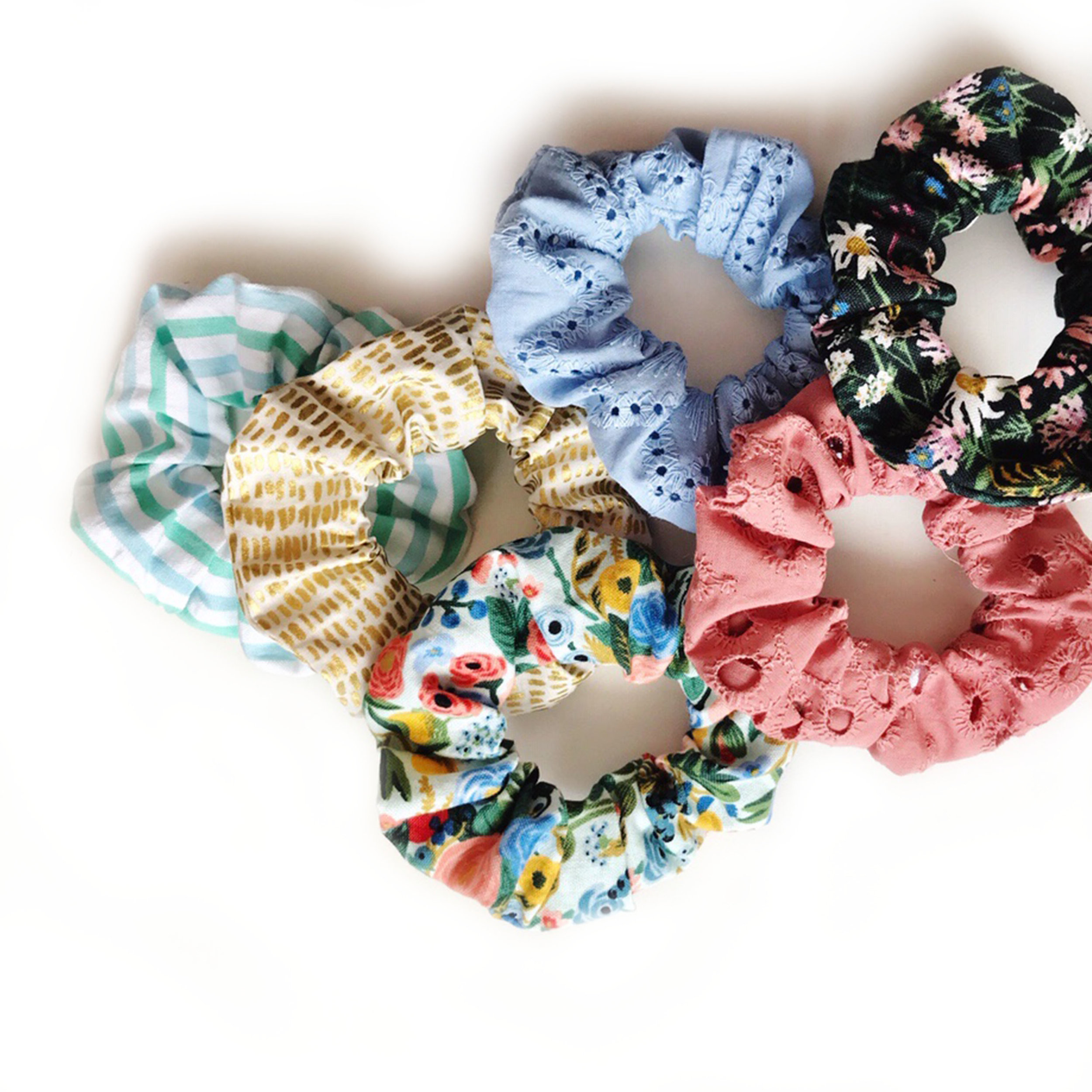 TotalSpring2Scrunchies 2.jpg