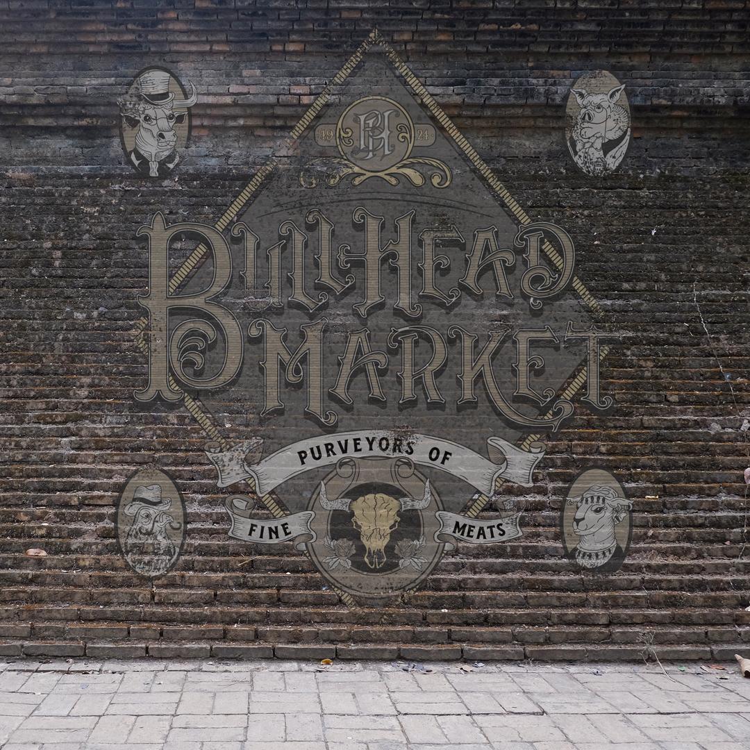 BullHead_WornMural.jpg