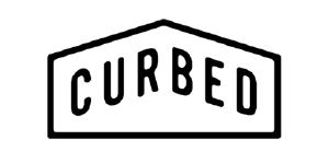 CURBED-01.png
