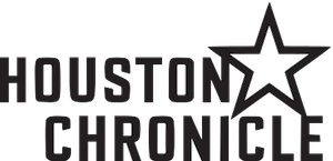 The_Houston_Chronicle_1c89d_450x450.png