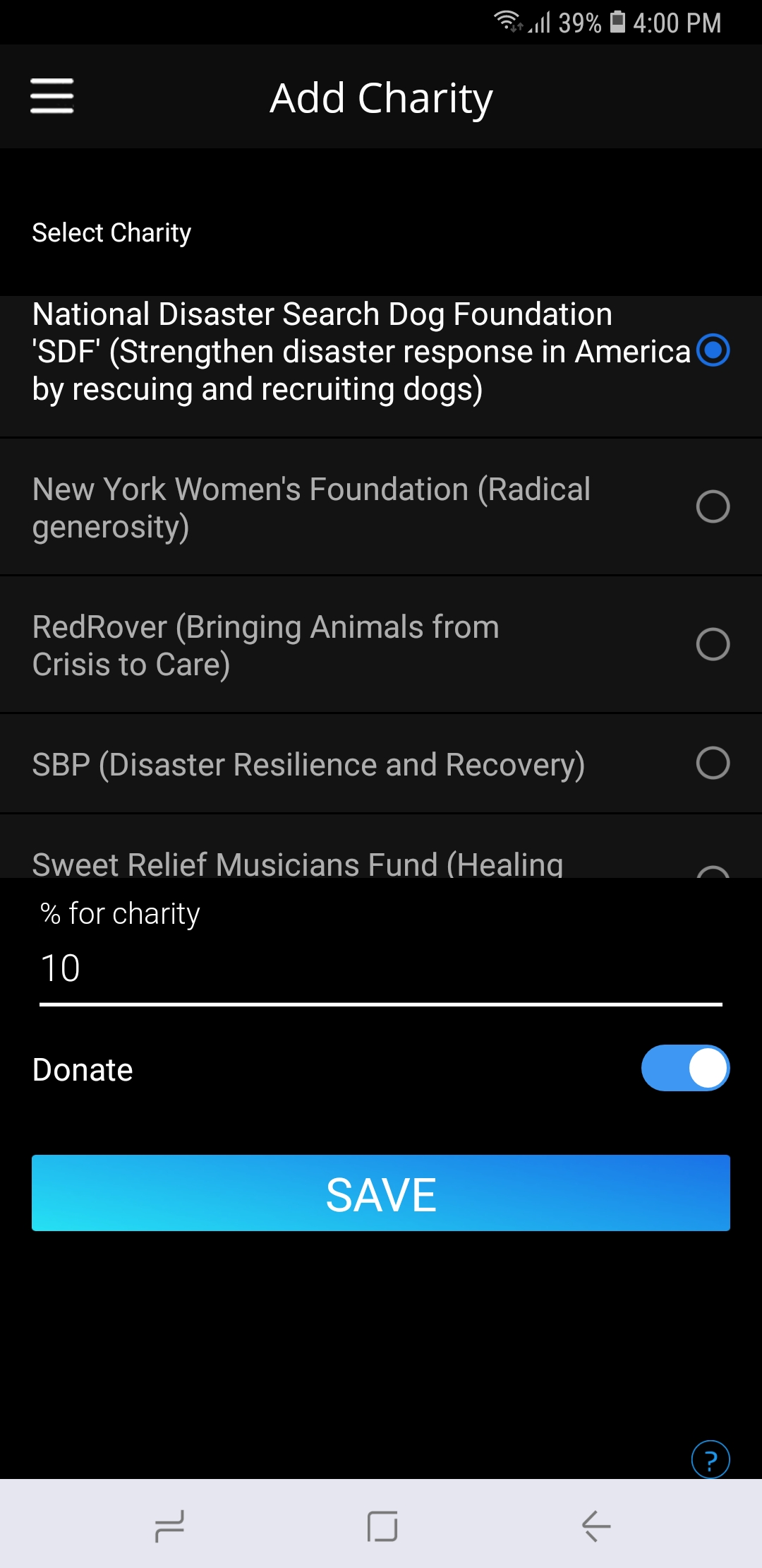 Charity - Navigation 2.jpg