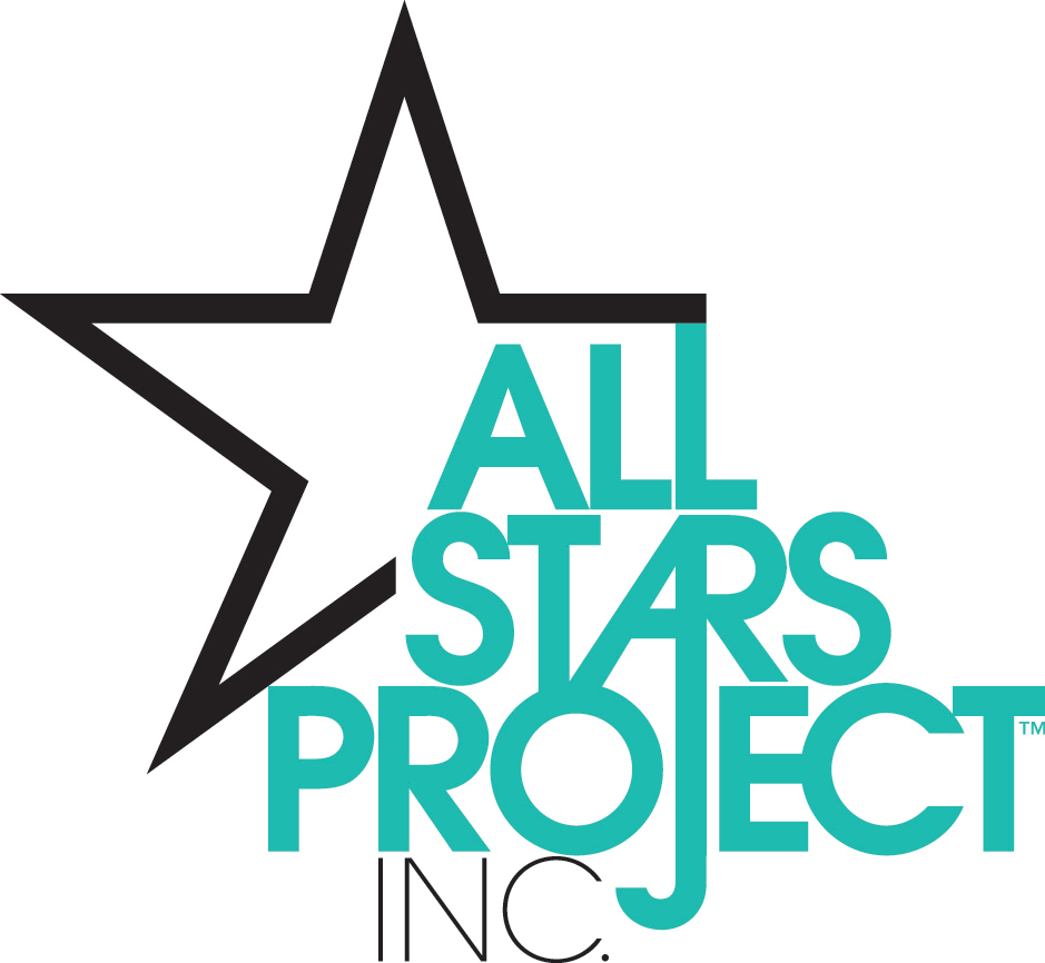 All Stars Project, Inc.