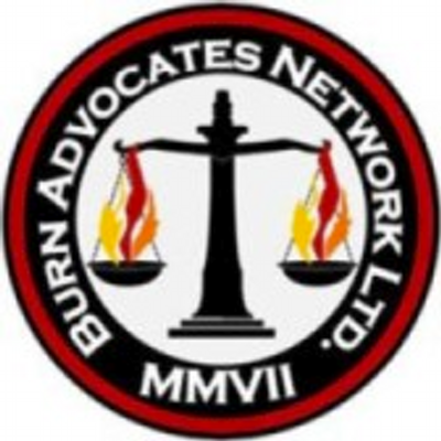 Burn Advocates Network Ltd.