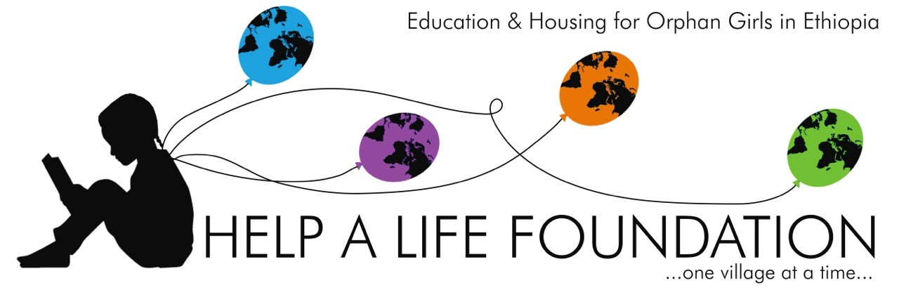 Help a Life Foundation
