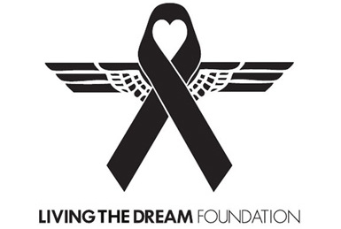Living the Dream Foundation