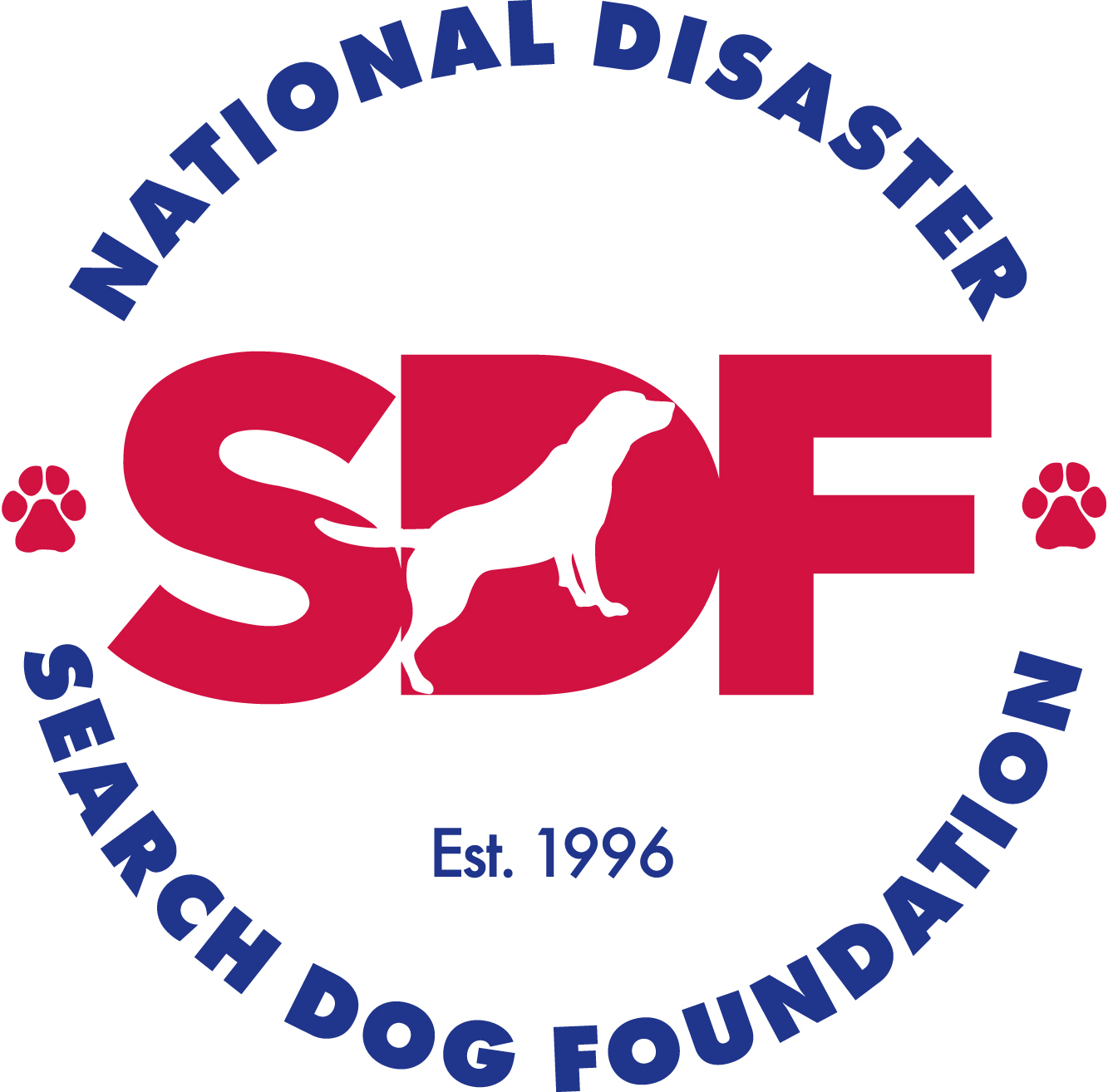 National Disaster Search Dog Foundation (SDF)