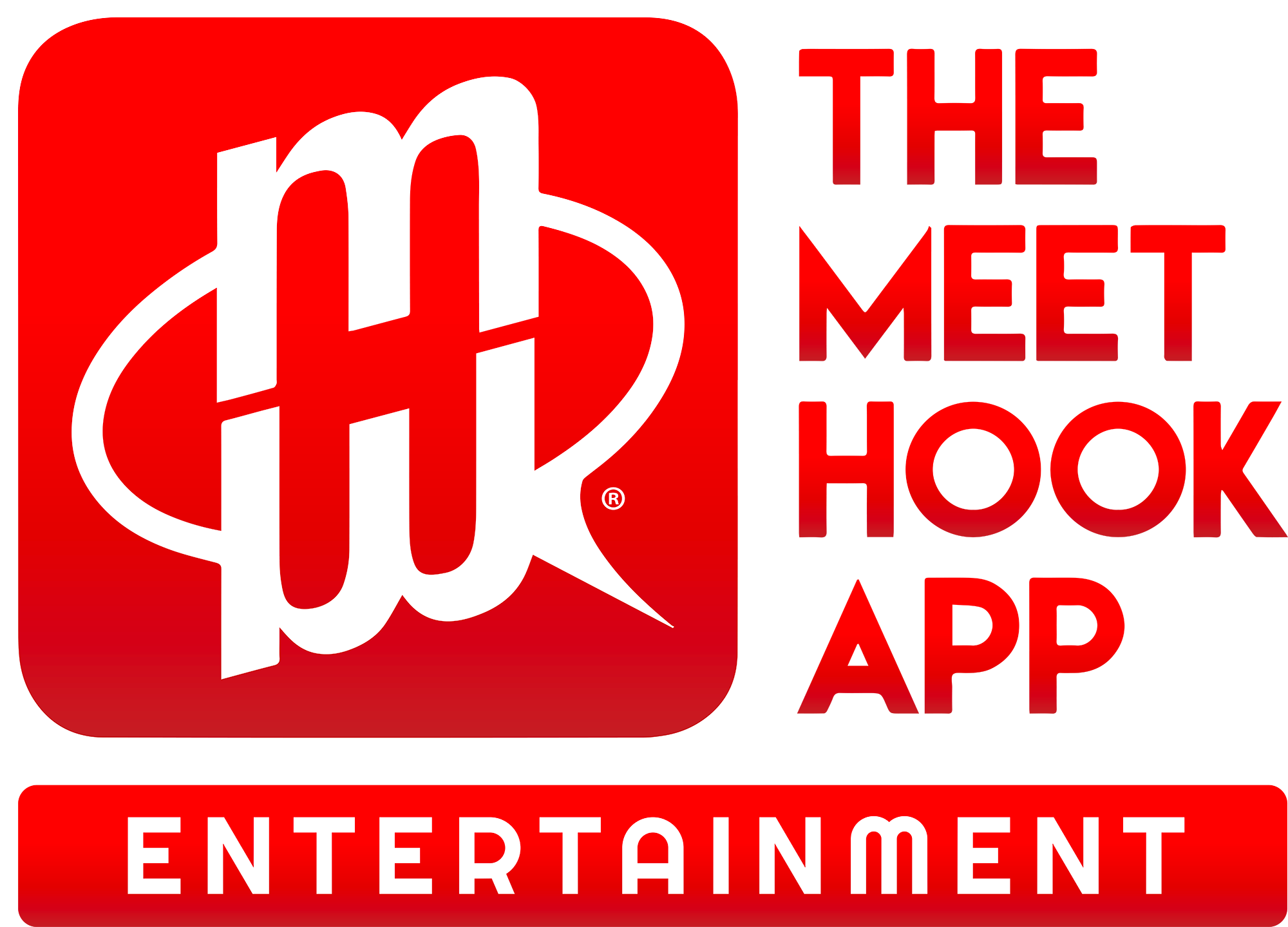MeetHook Entertainment