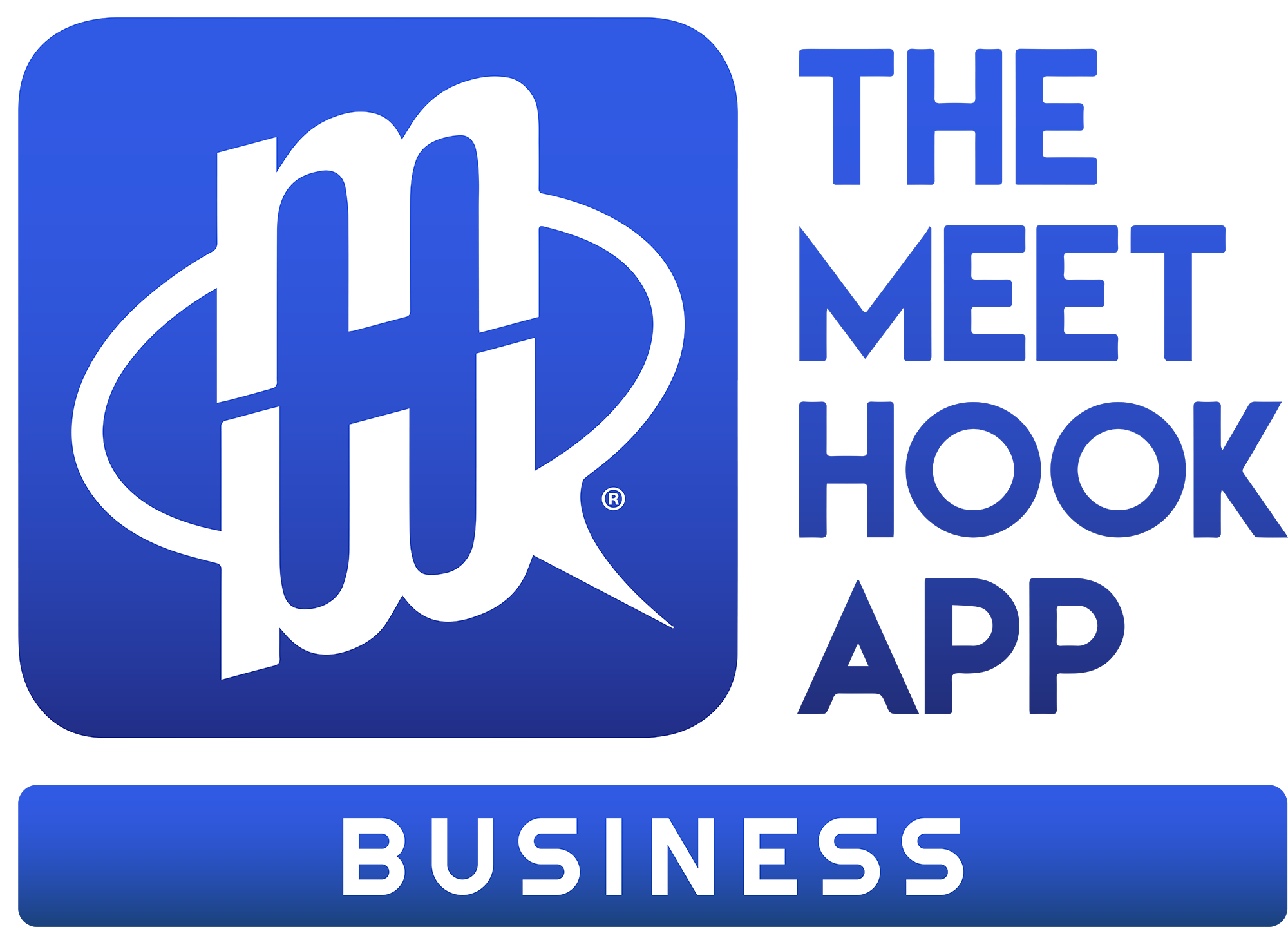 MeetHook Business logo.png
