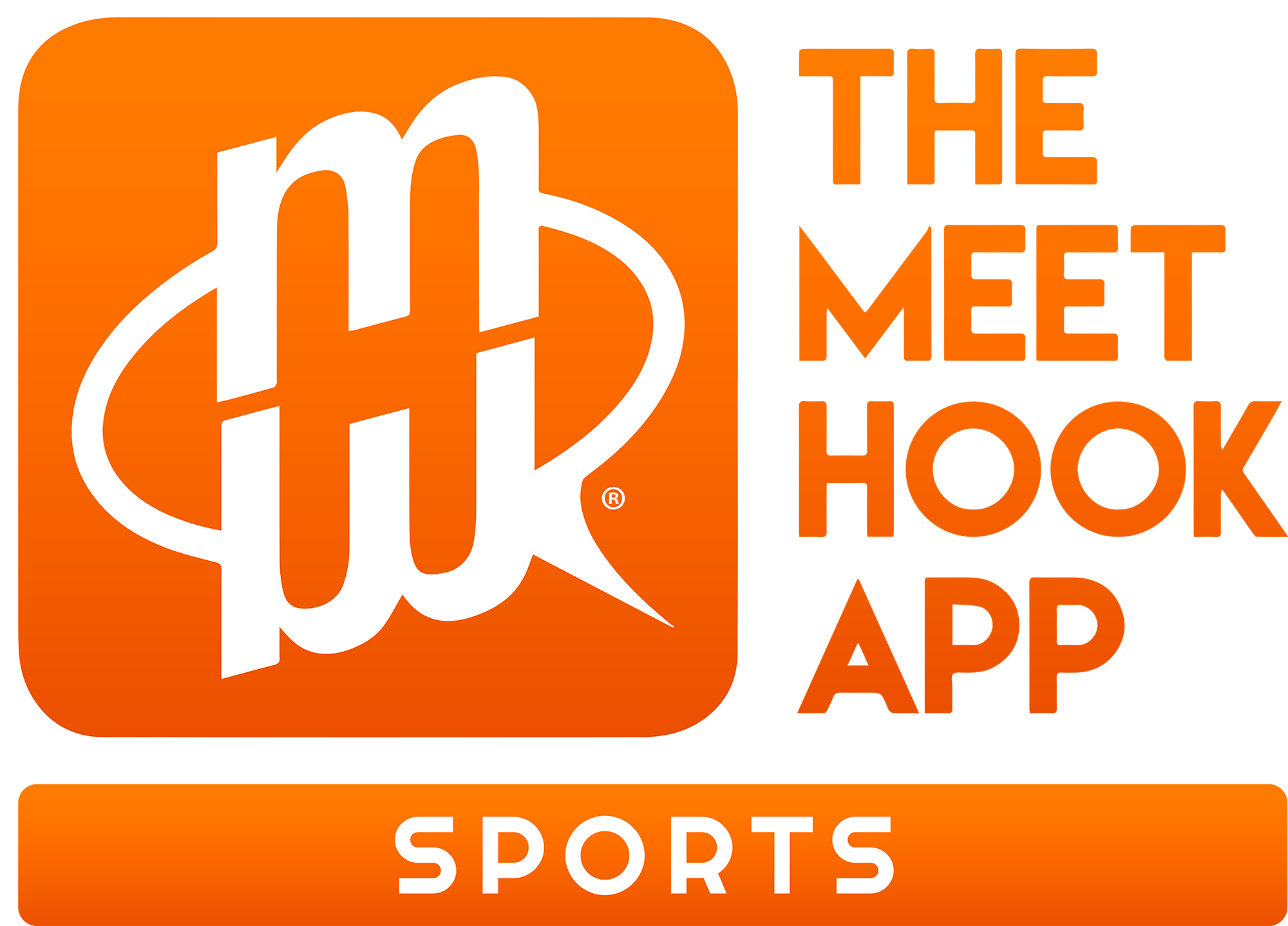 MeetHook Sports logo.png