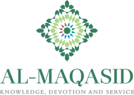 Maqasid_Logo.png