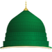 1352544283_icon.png