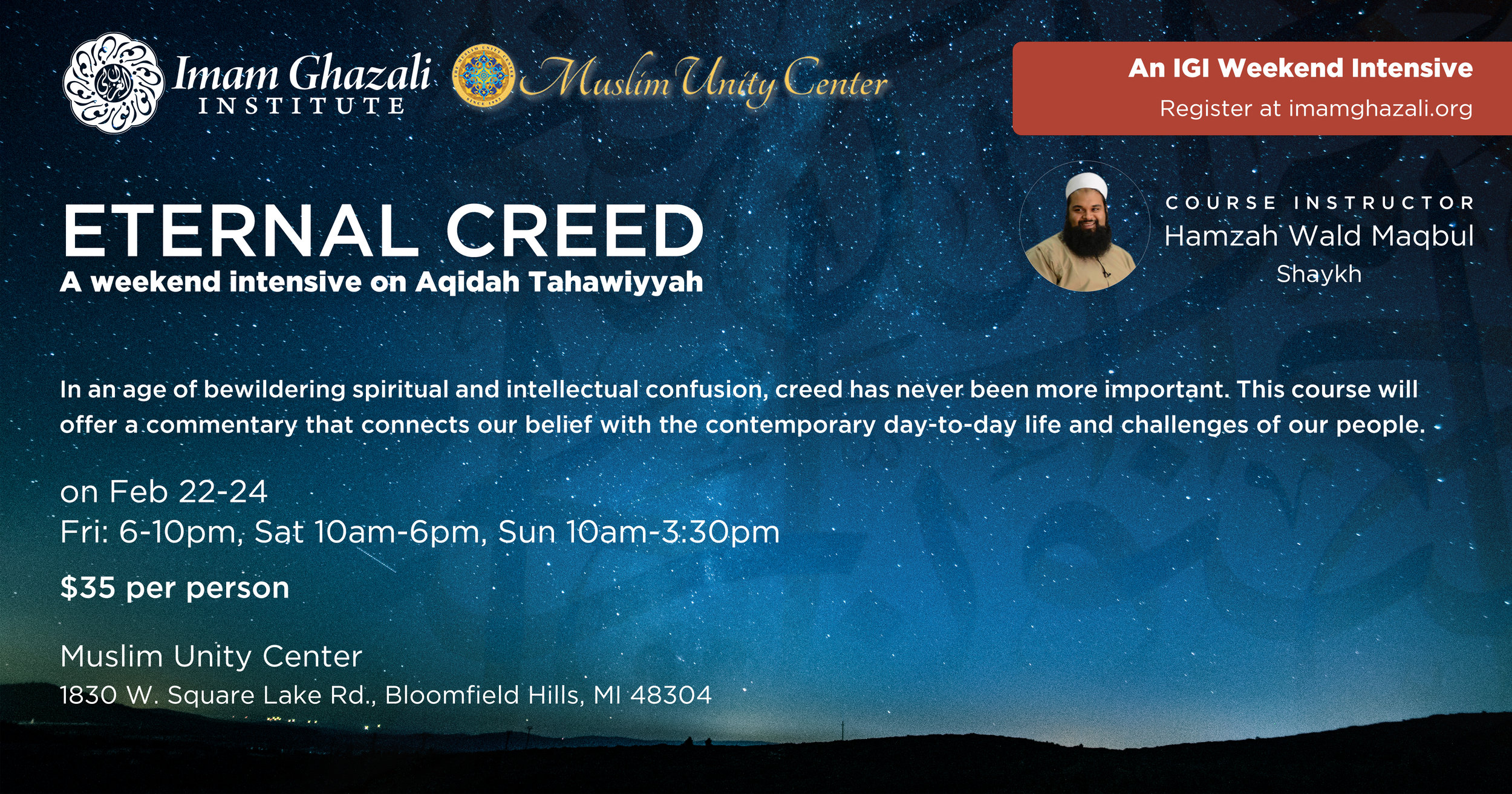 Eternal Creed Michigan Muslim Unity Center copy.jpg