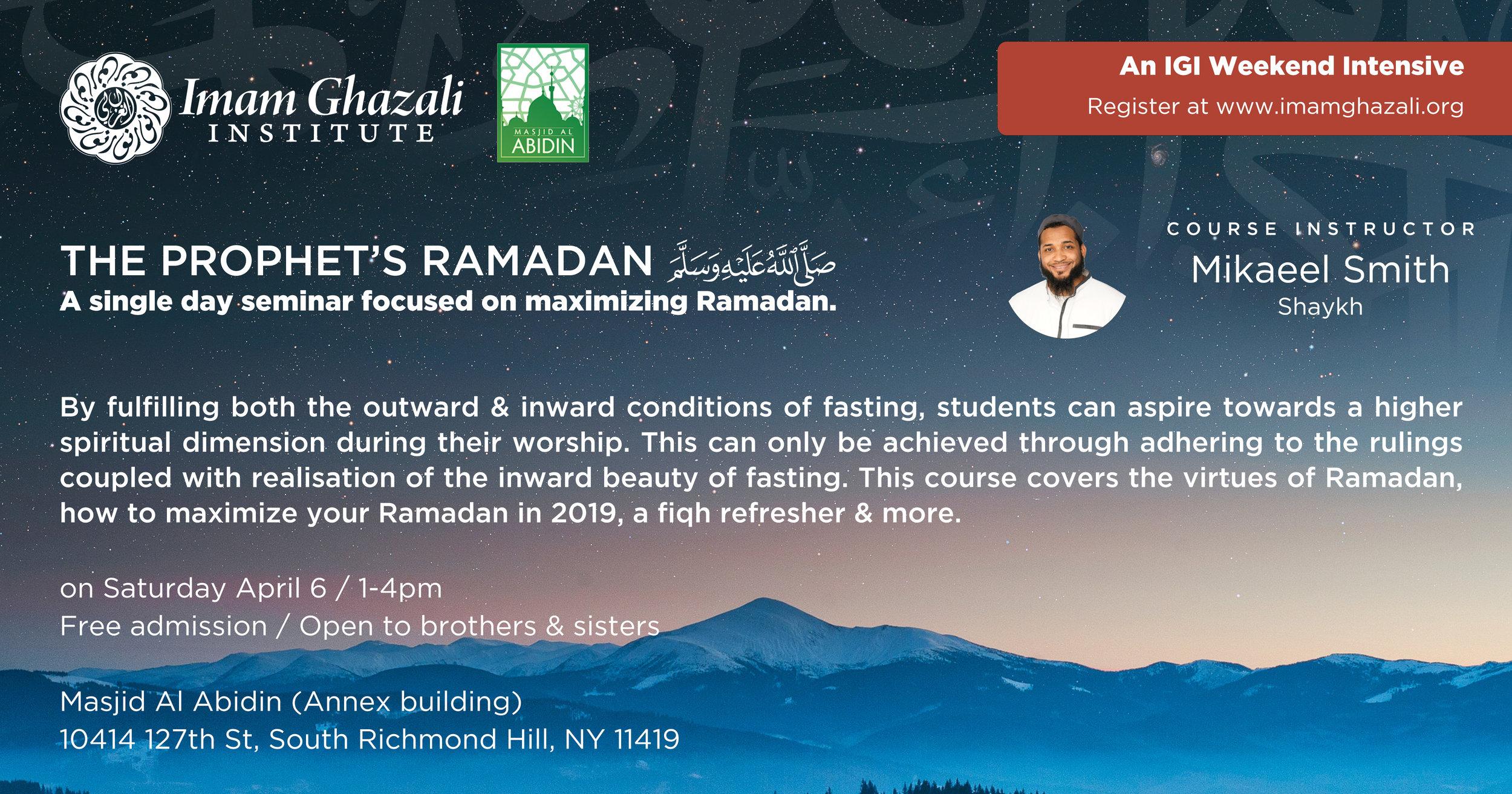 Ramadan Intensive 1.jpg