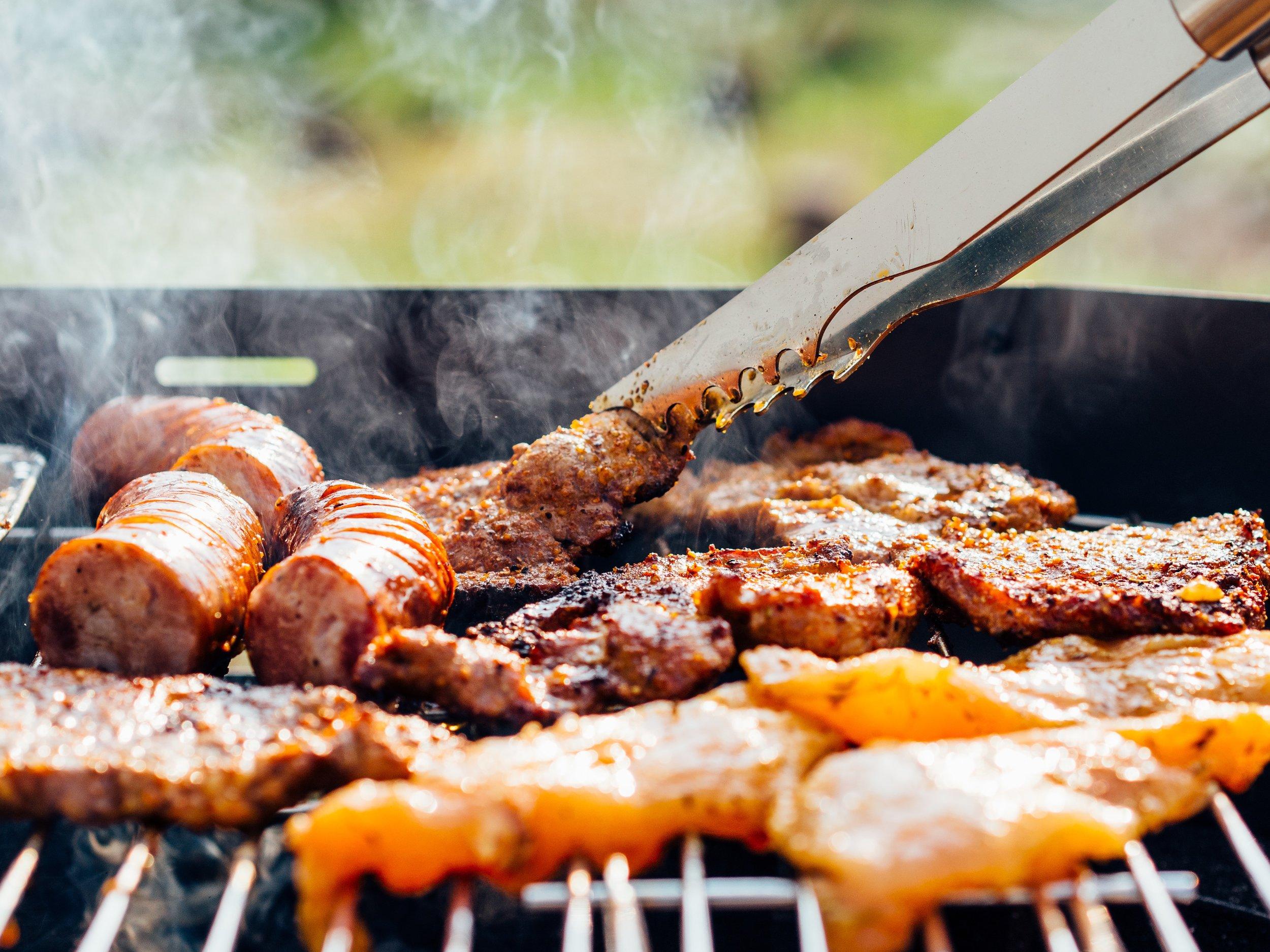 barbecue-bbq-chicken-8572.jpg