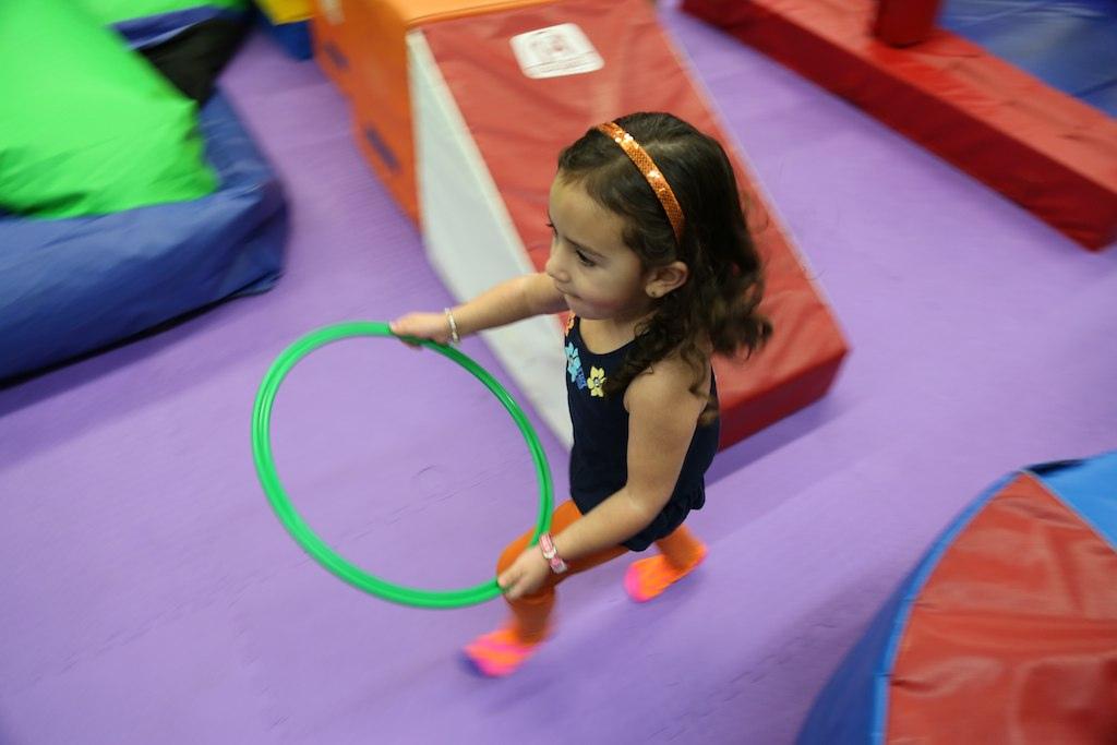 toddler gymnastics.jpg