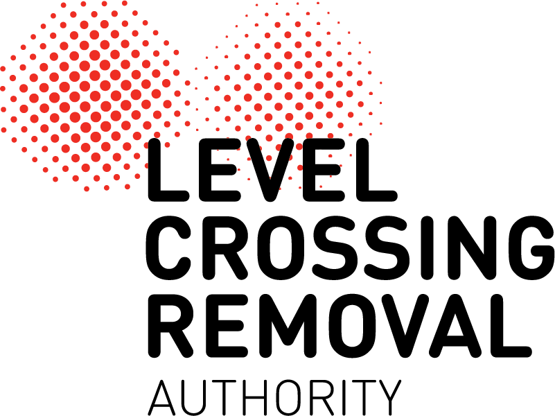 Level Crossing Removal Authority Melbourne event Sweet Mango event management conferences