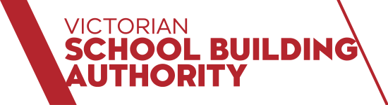 Victorian School Building Authority event management Melbourne Sweet Mango consulting event management