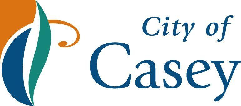 City of Casey event Melbourne Sweet Mango event management conference management