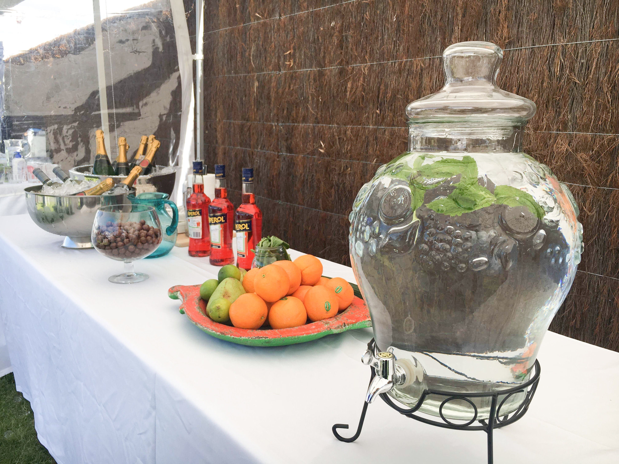Sweet Mango catering image 2.jpg