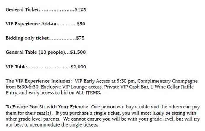 Event Ticket Info.jpg