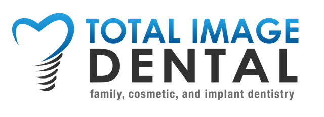 Total-Image-Dental_Logo_FINAL-1024x369-2.png
