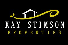 KayStimsonproperties.jpg