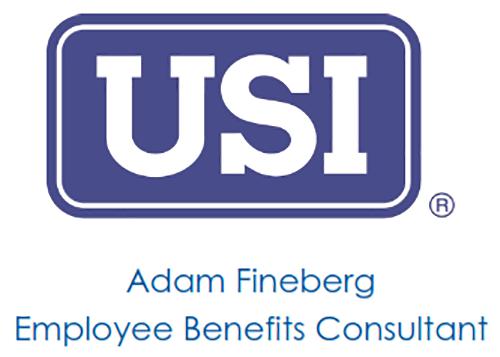 USI_AdamF Logo.png