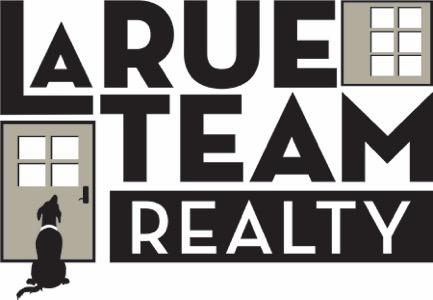 LaRue Team Logo.jpeg