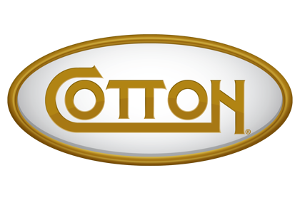 Marketing_Resource_Page_Branding_Cotton_Oval.png