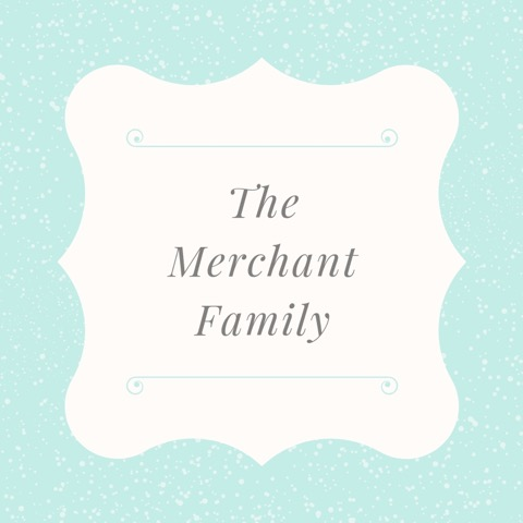 TheMerchantFamily.jpeg
