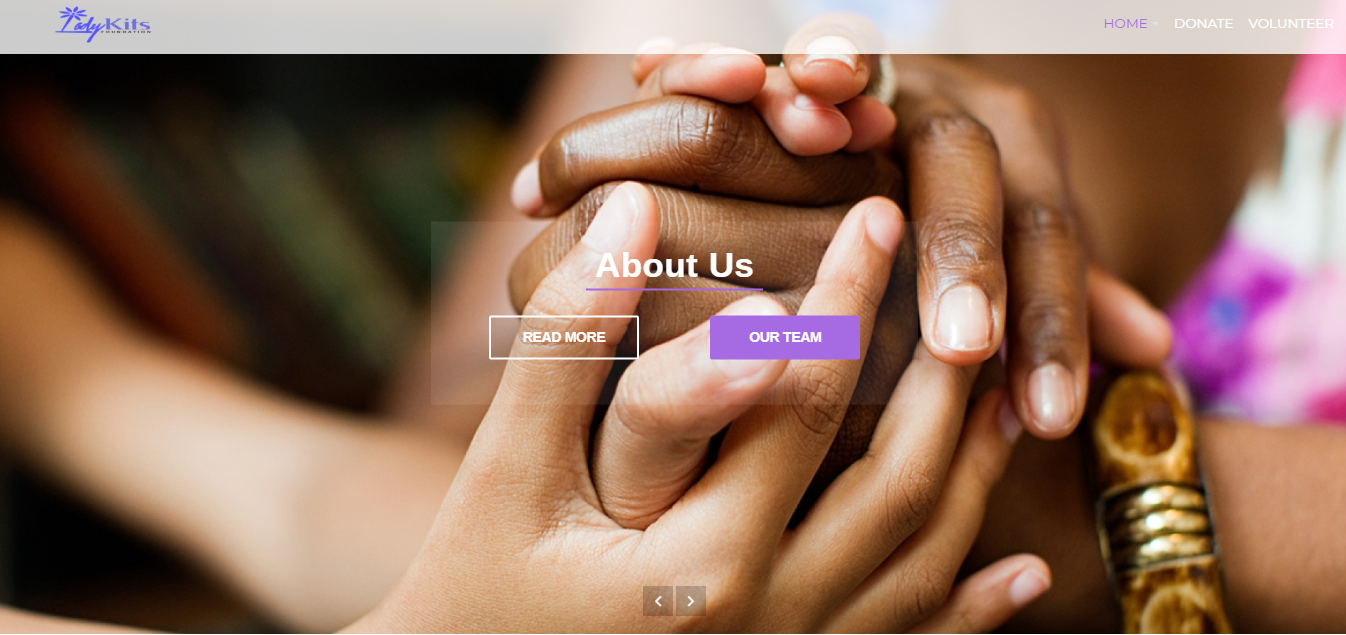 About Us – Ladykits - Google Chrome 6_7_2018 11_13_38 PM.png