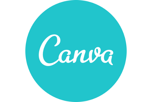 Canva - Graphic Design