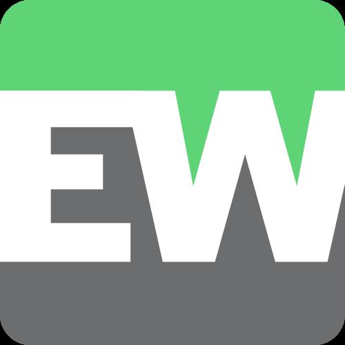 EverWebinar.png