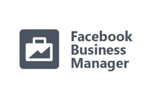 Facebook Business Manager.jpg