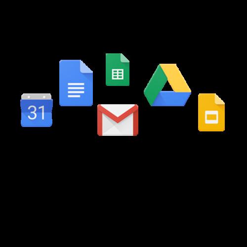 Google Suite.png
