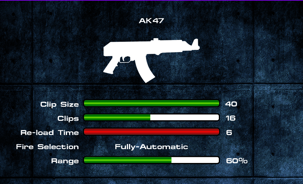 Weapons_Info7.jpg