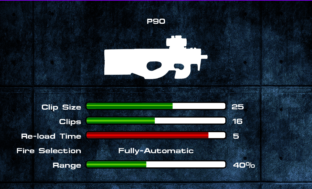Weapons_Info6.jpg
