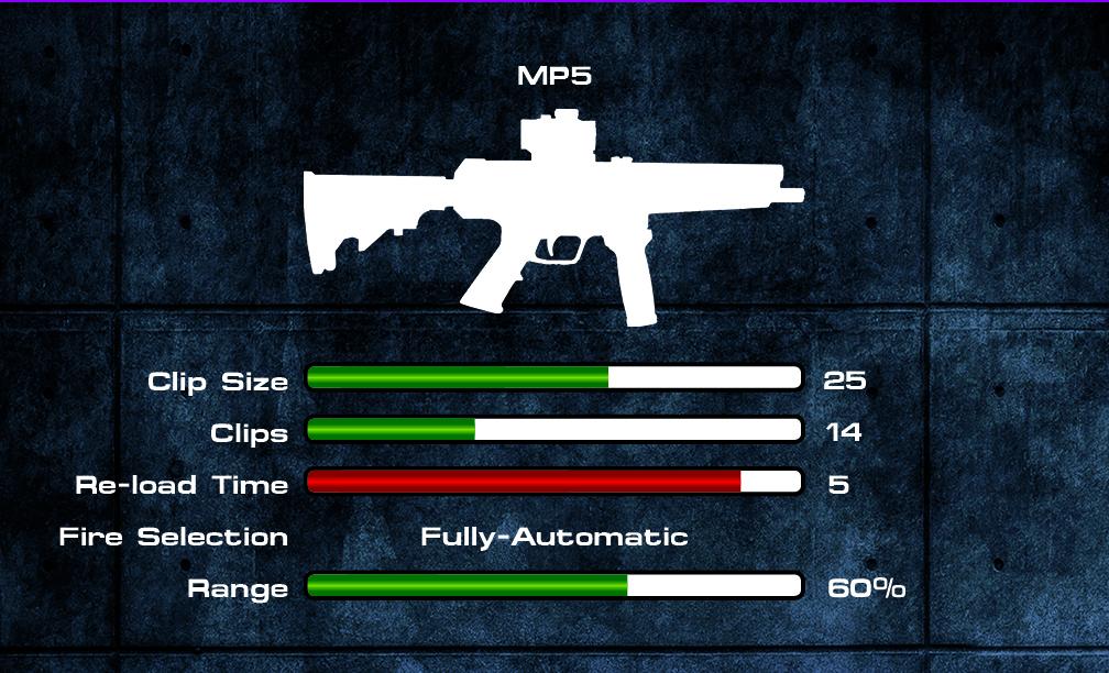 Weapons_Info3.jpg