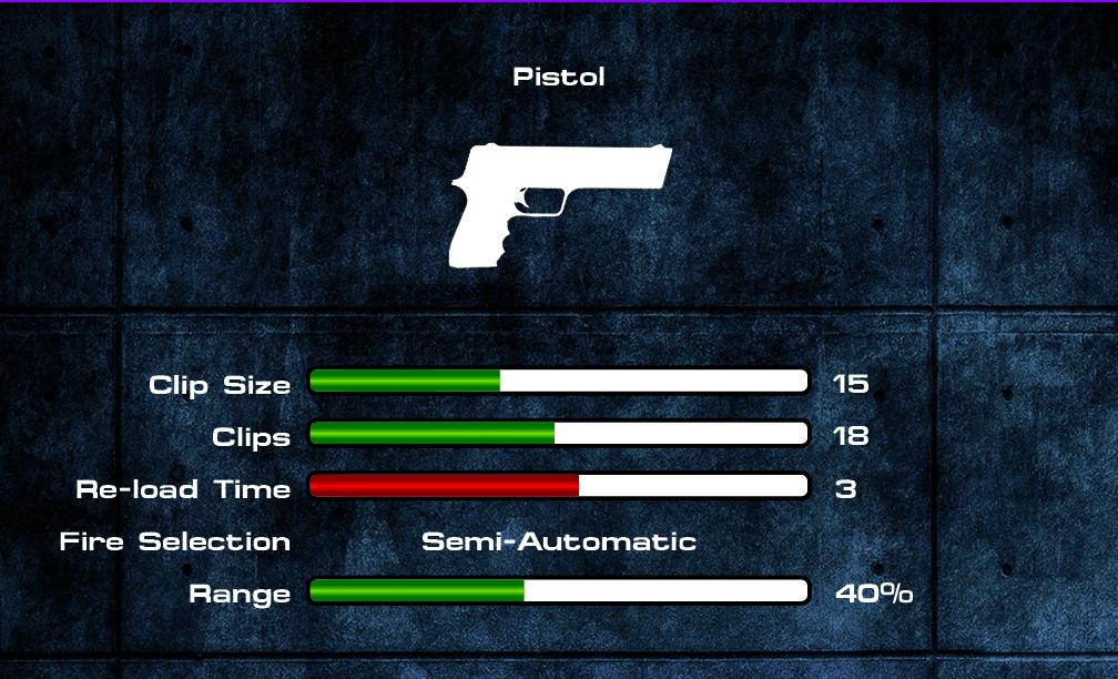 Weapons_Info2.jpg