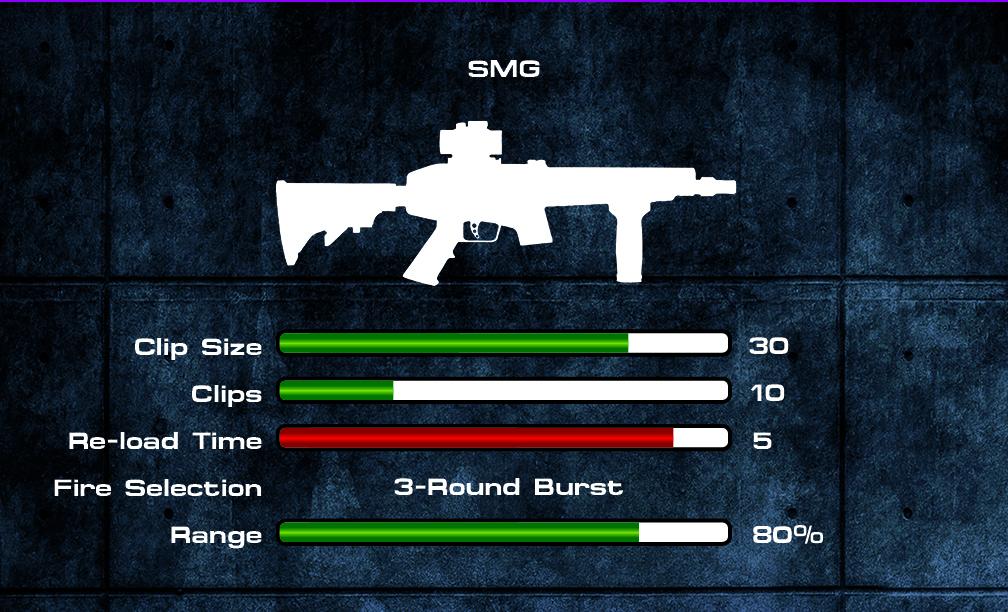 Weapons_Info4.jpg