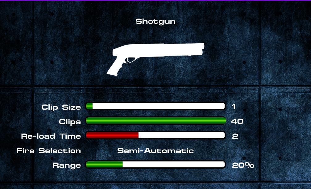 Weapons_Info.jpg