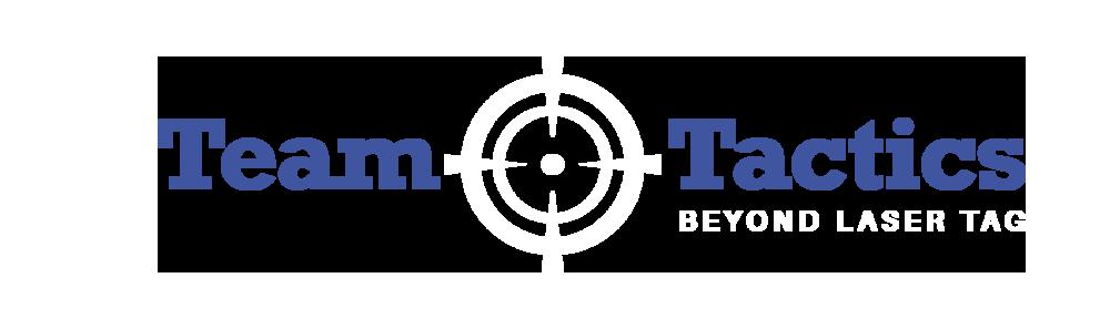 Logo+Design+1+FINAL.png