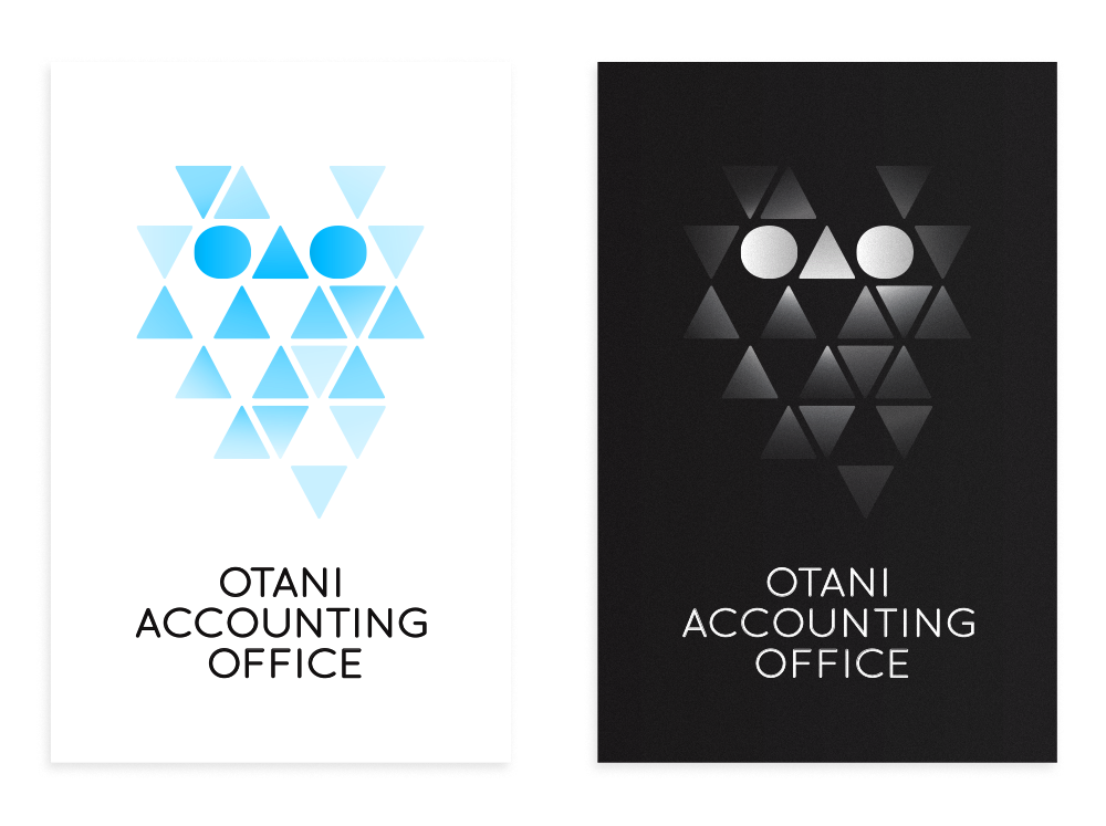 OAO00002 - OAO Cards.png