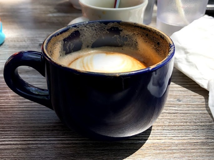 coffee_03.jpg