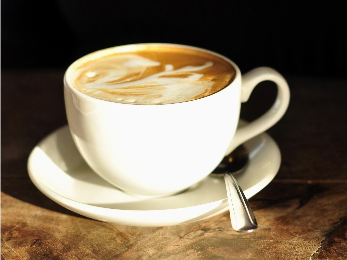 coffee_06.jpg