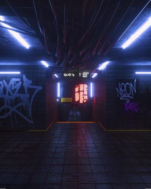 subway_02.jpg