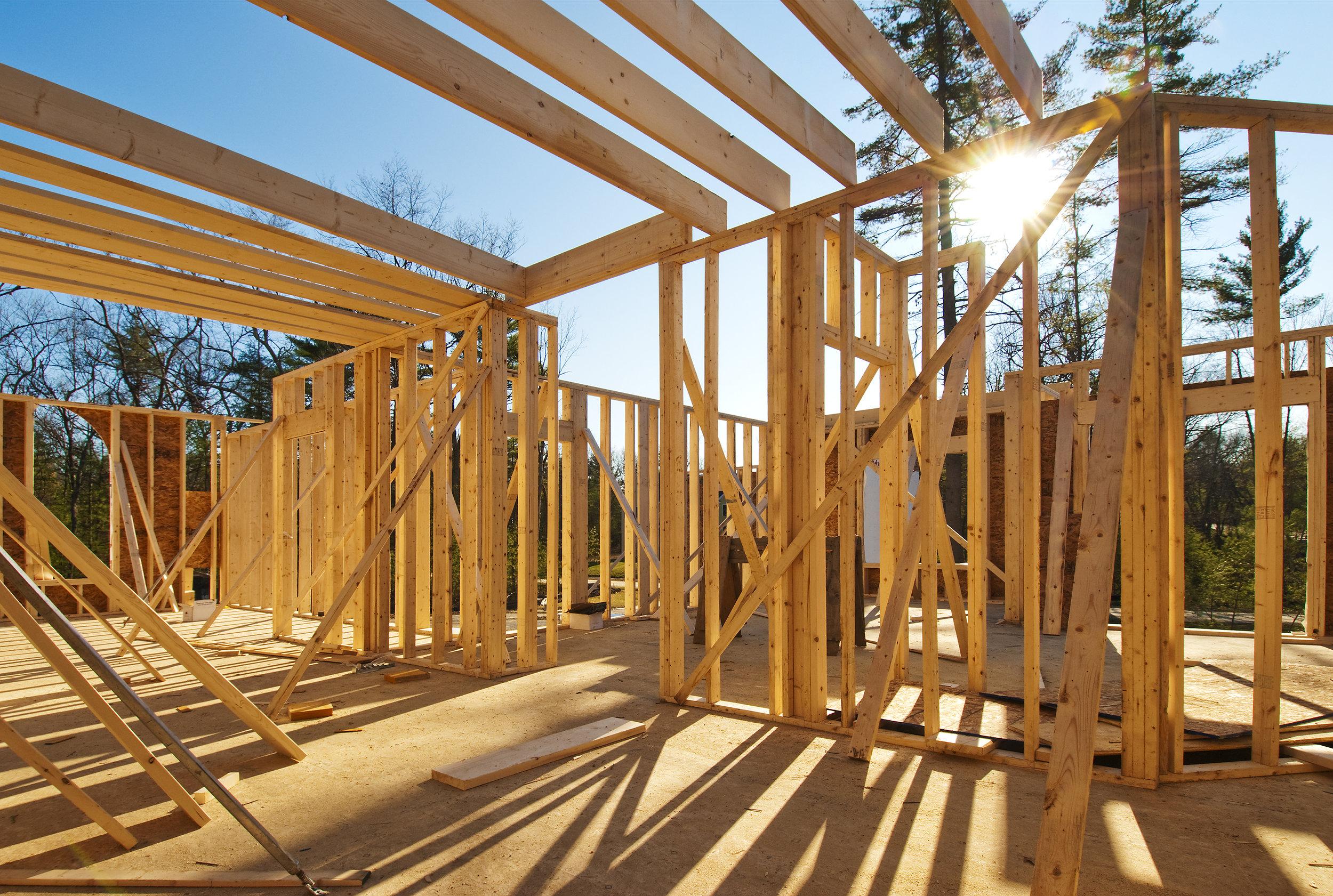 home-mbr-construction_building-a-new-home_home-design-magazine-interior-website-designer-photo-house-inside-architecture-and-decoration-best-dizain.jpg